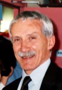 Yves Nordmann