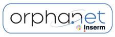 orphanet